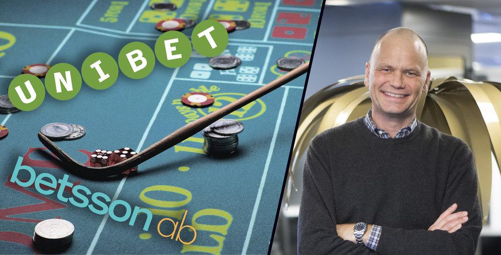 Breakit - Jackpott för Sveriges största tv-kanal när spelmonopolet faller