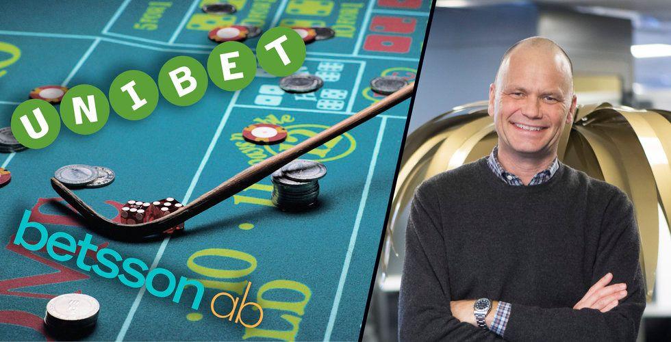 Jackpott för Sveriges största tv-kanal när spelmonopolet faller