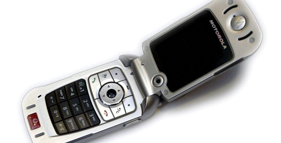 Breakit - Samsung ska börja massproducera vikbara smartphones senare i år