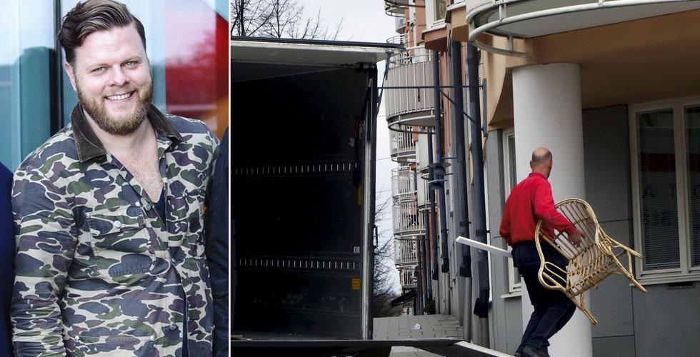 Stockholms kommun utmanar Tiptapp med ny tjänst