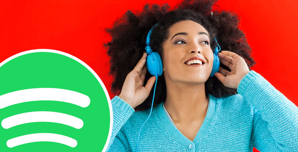 Så mycket tjänar artisterna på Spotify