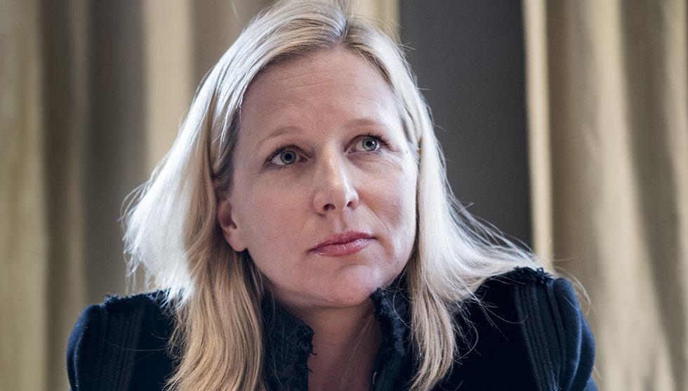 """Breakit - Kinnevik väljer in Google-chef i styrelsen: """"Unikt perspektiv"""""""