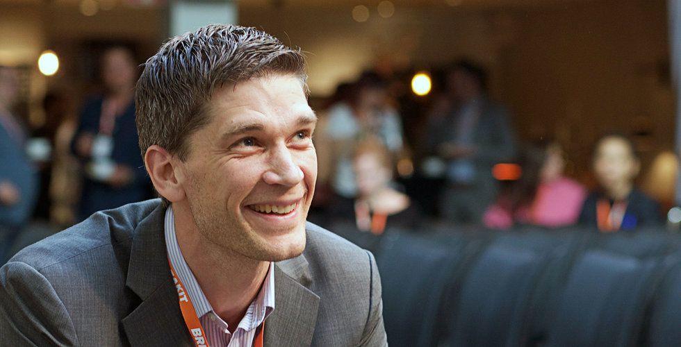 Verdane tar in rekordmycket i ny fond – storsatsar på Tyskland