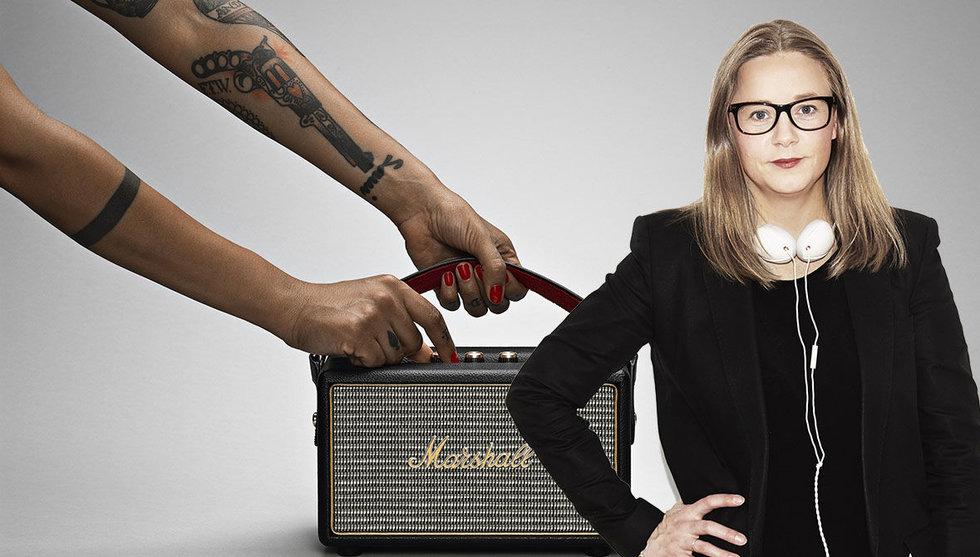 Breakit - Zound säkrar superavtal – nu väntar börsen för hörlursbolaget