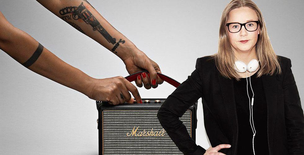 Zound säkrar superavtal – nu väntar börsen för hörlursbolaget