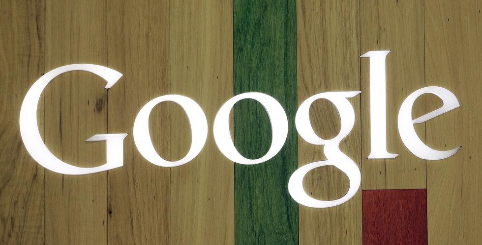 Breakit - Google satsar 300 miljoner dollar för att hjälpa nyhetsorganisationer