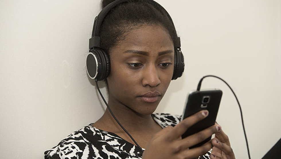 Deezer följer i Spotifys fotspår – satsar på låtrekommendationer