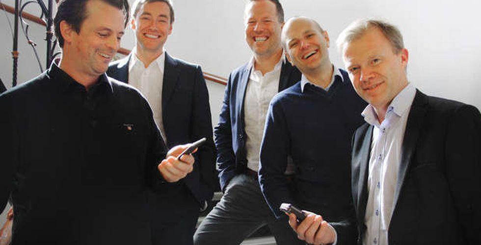 Nu är det klart - svenska techbolaget CLX går till börsen