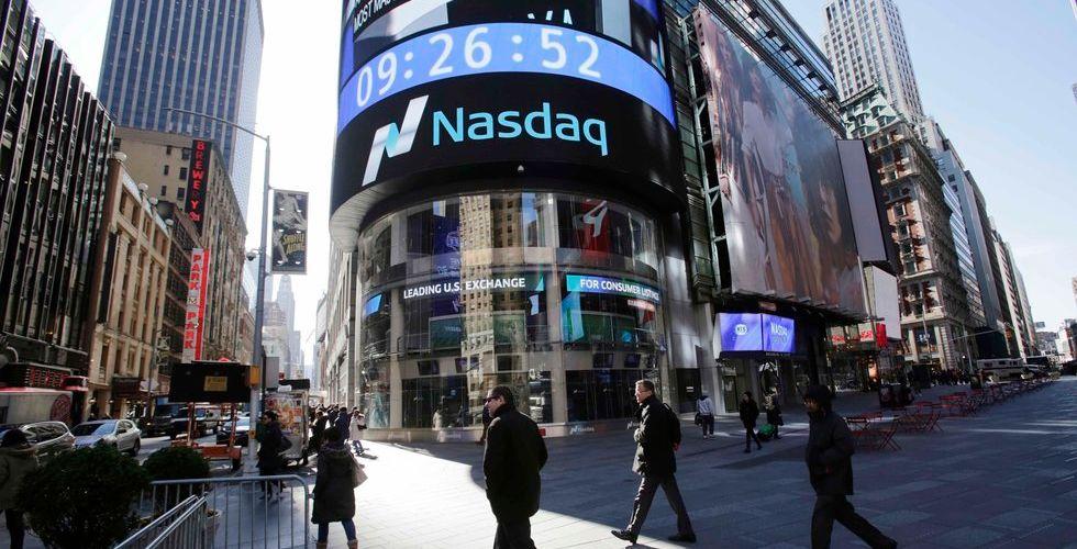 Uppgifter: Dropbox mot börsen - kan noteras redan 2017