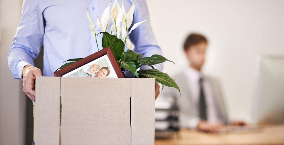 Samarbetsproblem, avtalsbrott eller stöld – hur ska du hantera en medarbetare som missköter sig?