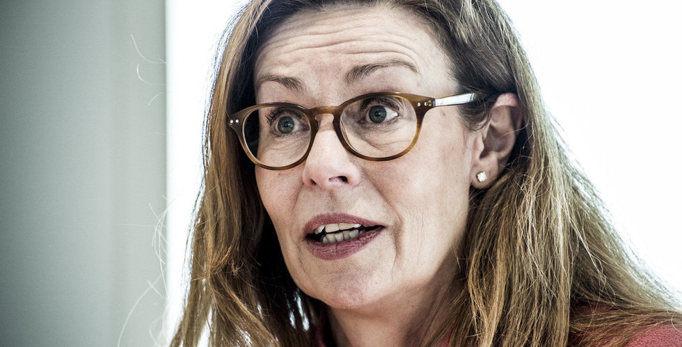 Swedbank och SVT i möte om penningtvättavslöjandet