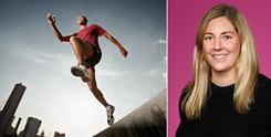 Tech revolutionerar idrotten – tre startups som förändrar sportvärlden