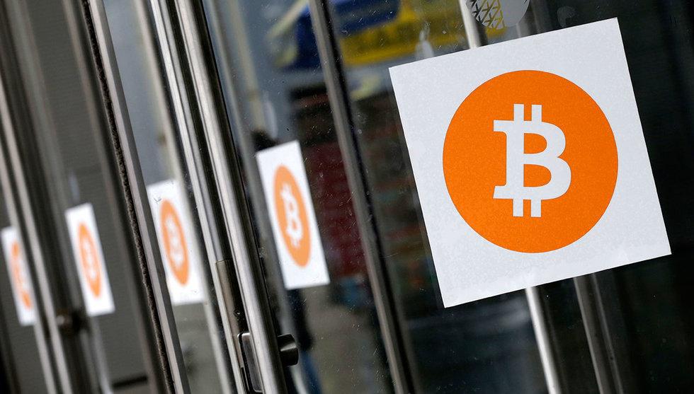 Här är svenska bitcoin-grävaren KNC Miners nya ägare