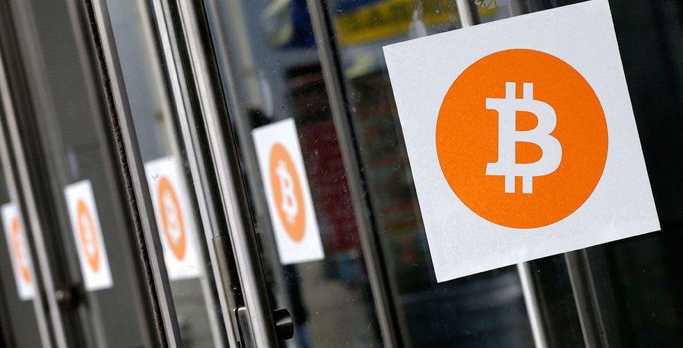 Breakit - Här är svenska bitcoin-grävaren KNC Miners nya ägare