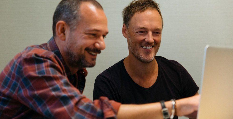 Breakit - Ny spelstudio i Stockholm – Ubisoft ska anställa minst 100 personer