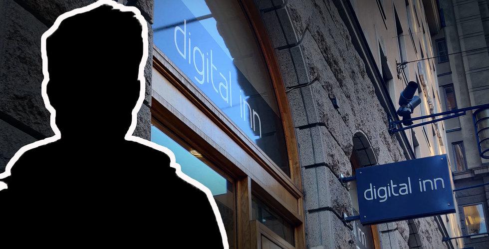 """Ny miljonskuld till Skatteverket och tomma butiker – anställd: """"Har ingenting att sälja"""""""