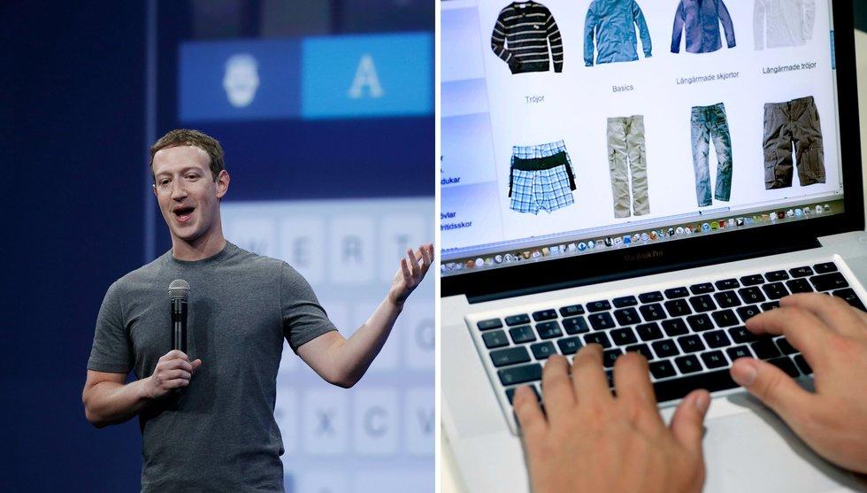 """Breakit - Nu vill allt fler svenska e-handlare göra """"en Zuckerberg"""" på börsen"""