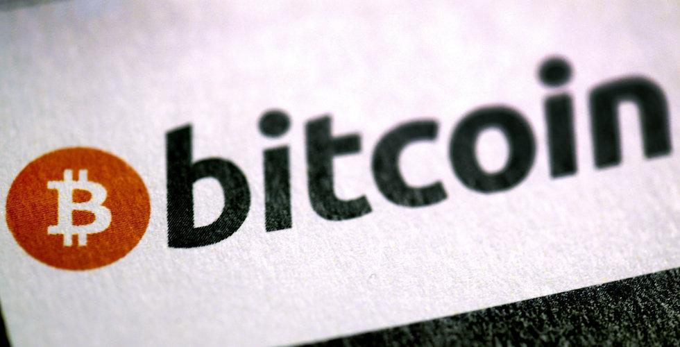 Breakit - Vill du lära dig mer om bitcoin? Nu har du chansen