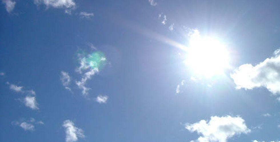 Solfångarföretaget soltech Energy ger sig in på börsen