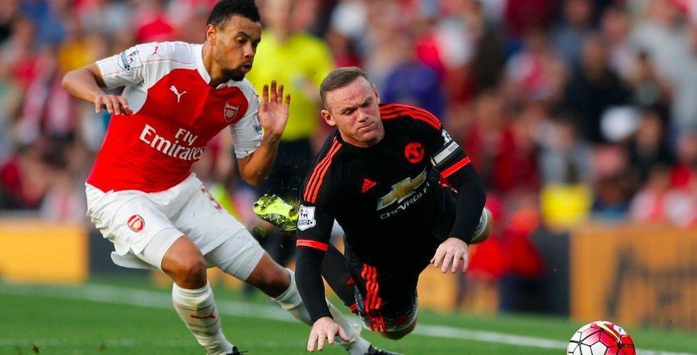 Sky kommer att begränsa spelreklam i nästa fotbollssäsong