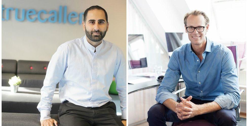 Breakit - Rapport: De kommer bli Sveriges nästa miljardbolag - i dollar