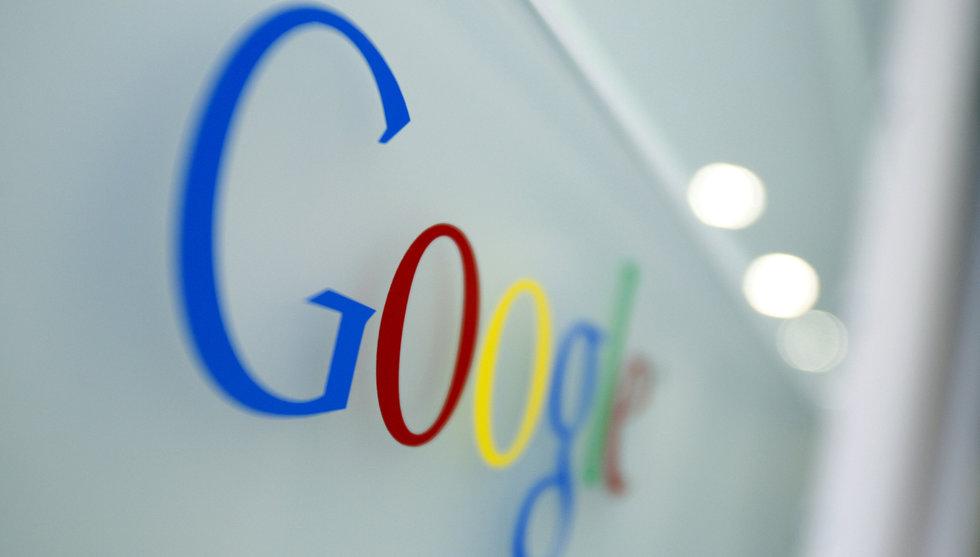 Google satsar miljardbelopp – på sjukvård utan läkemedel