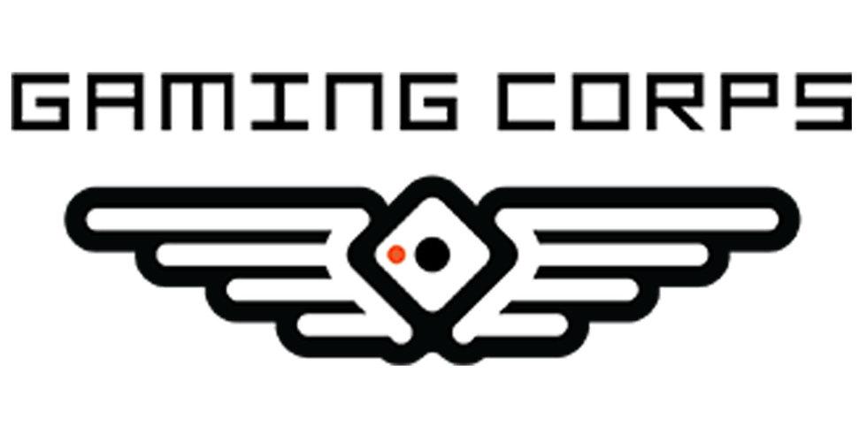 Svenska Gaming Corps ska göra spel av amerikansk tv-show