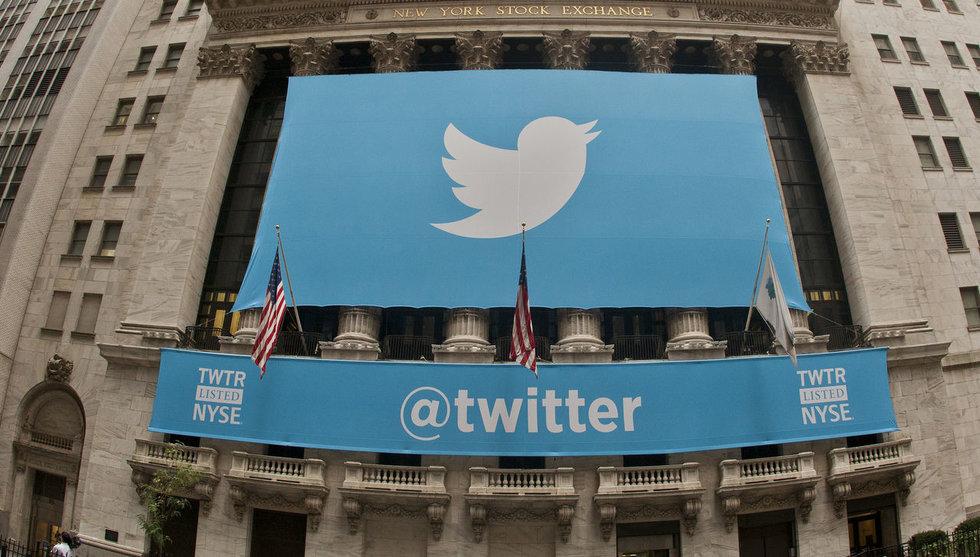 """Så mycket betalade Twitter för köpet av """"Meerkat-dödaren"""""""