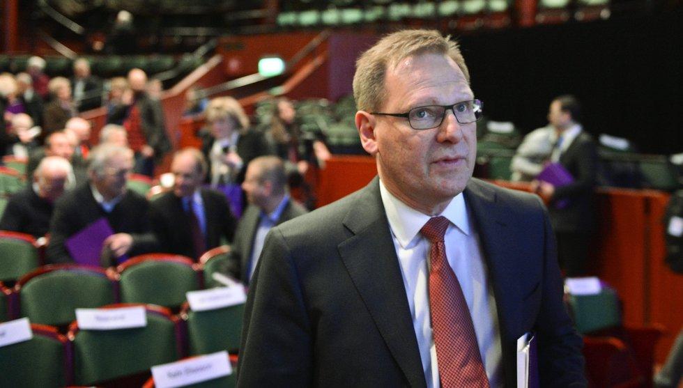 Nu är svenska Zmarta till salu - prislappen blir minst 1 miljard