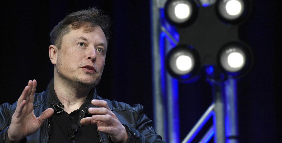 Apple, Bill Gates, Elon Musk med flera blev hackade på Twitter – uppmanade folk att skicka bitcoin