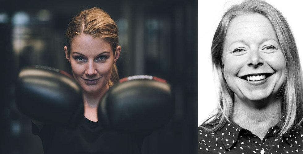 """Breakit - Sveriges annonsörer: """"Det är naturligtvis förskräckligt"""""""