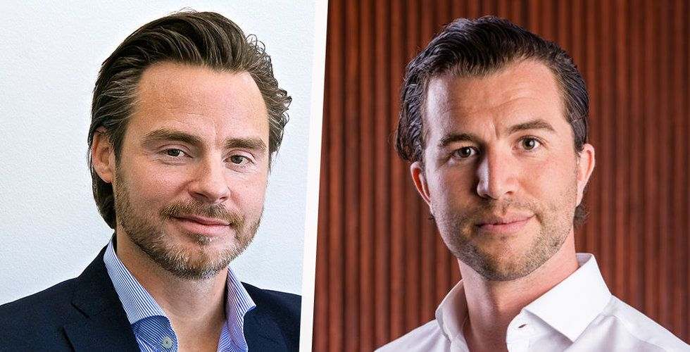 Saas-bolaget Pihr tar in 20 miljoner – kartlägger löneskillnader globalt
