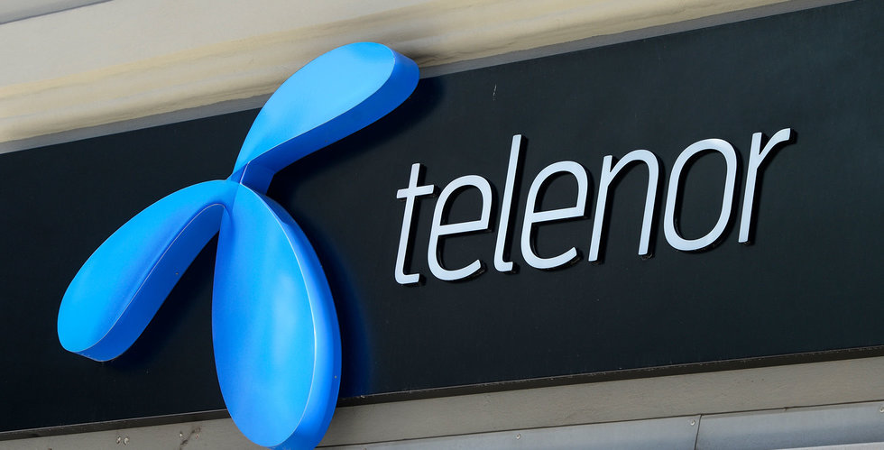Christian Roth blir ny IT-chef på Telenor Sverige
