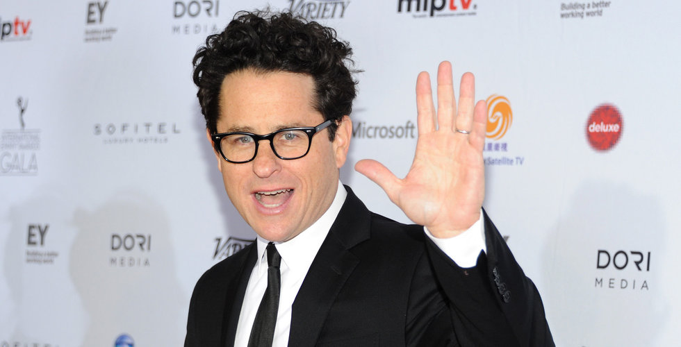 HBO snuvar Apple på J.J. Abrams nya tv-serie