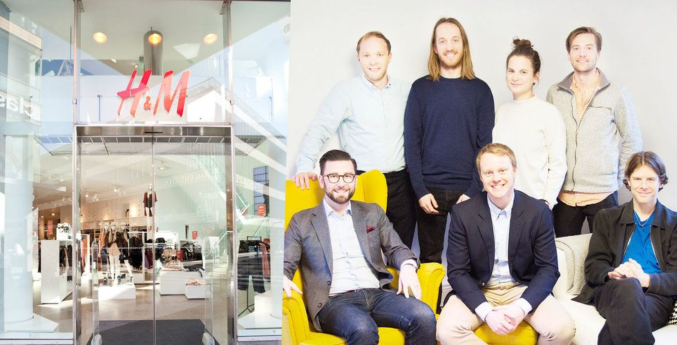 Så ska H&M hålla bättre koll på vad som sägs om varumärket