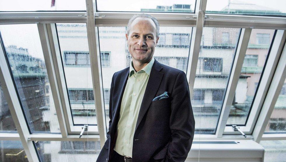Breakit - Pricerunner till salu - mediejätten Bonnier pekas ut som spekulant