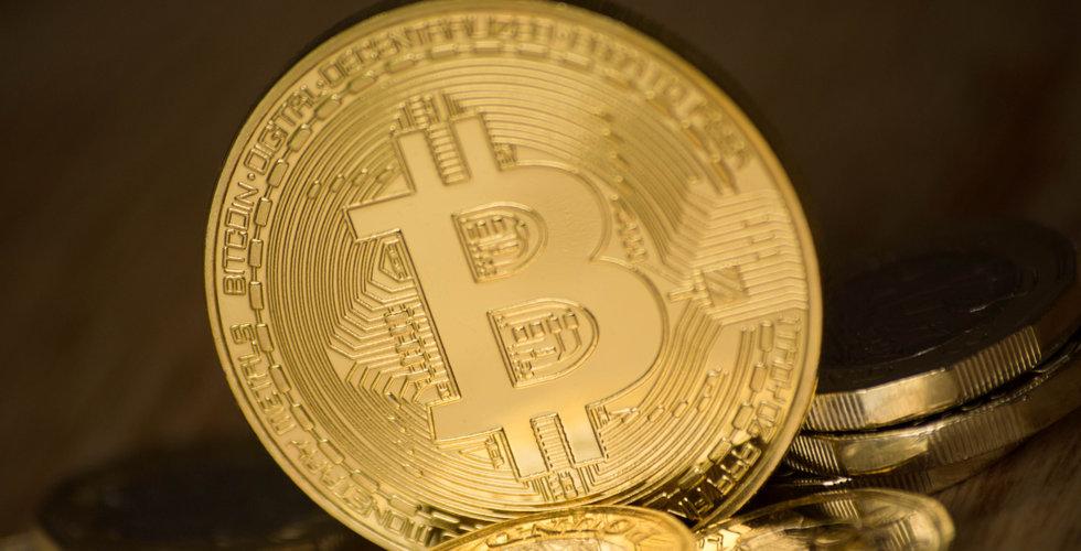 Breakit - Klart för handel med bitcoin-terminer
