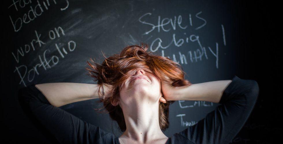 5 frustrerande saker som får programmerare att säga upp sig