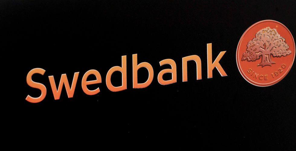 Vilket aktiebolag är äldst på börsen - swedbank