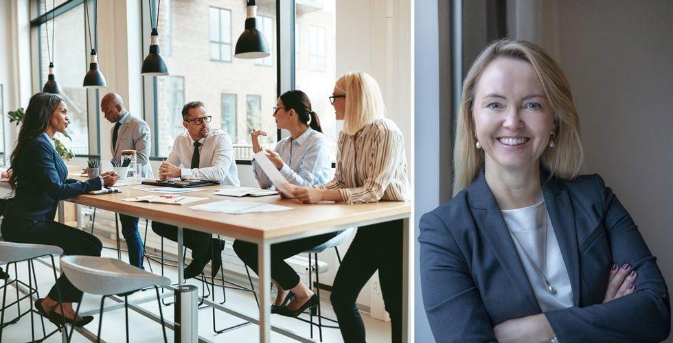 Juristen tipsar: Så skyddar du affärshemligheter i anställningsrelationer (och slipper tvister)