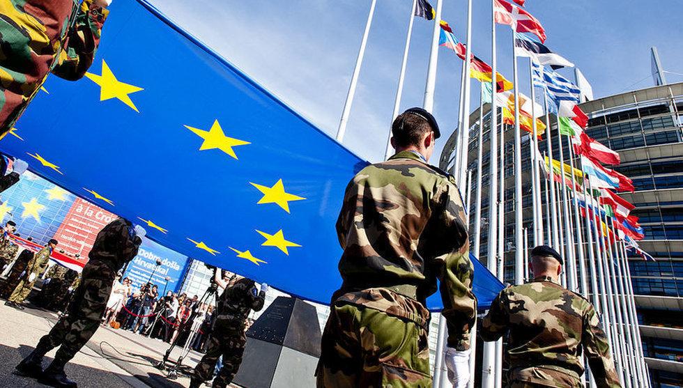 Breakit - Google försvarar sig mot EU:s anklagelser i läckt dokument