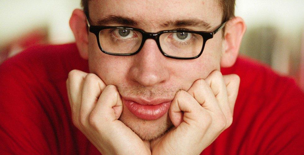 "Breakit - Musikskribenten Fredrik Strage i Spotify-attack: ""Totalt bisarrt"""