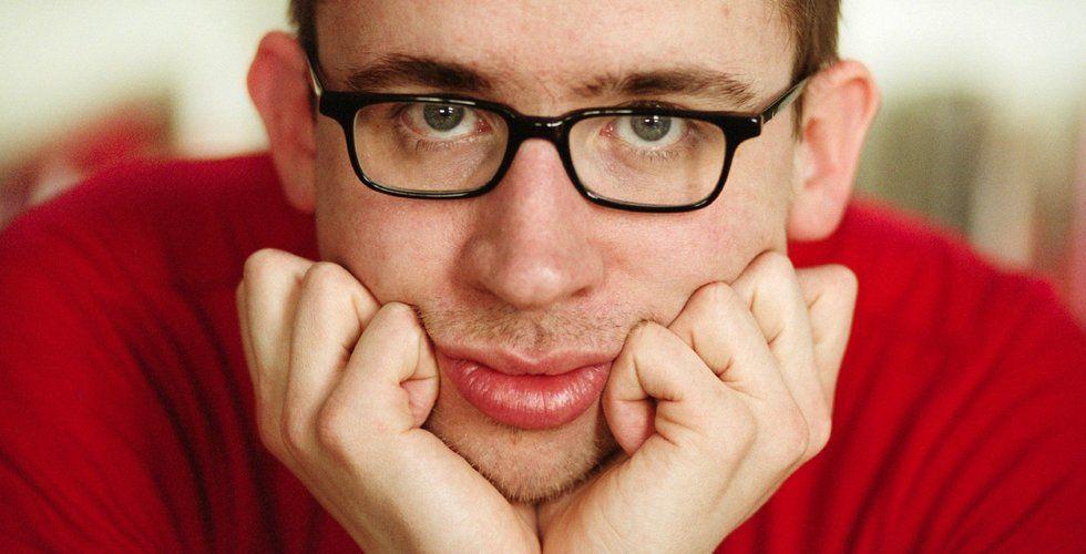 "Musikskribenten Fredrik Strage i Spotify-attack: ""Totalt bisarrt"""