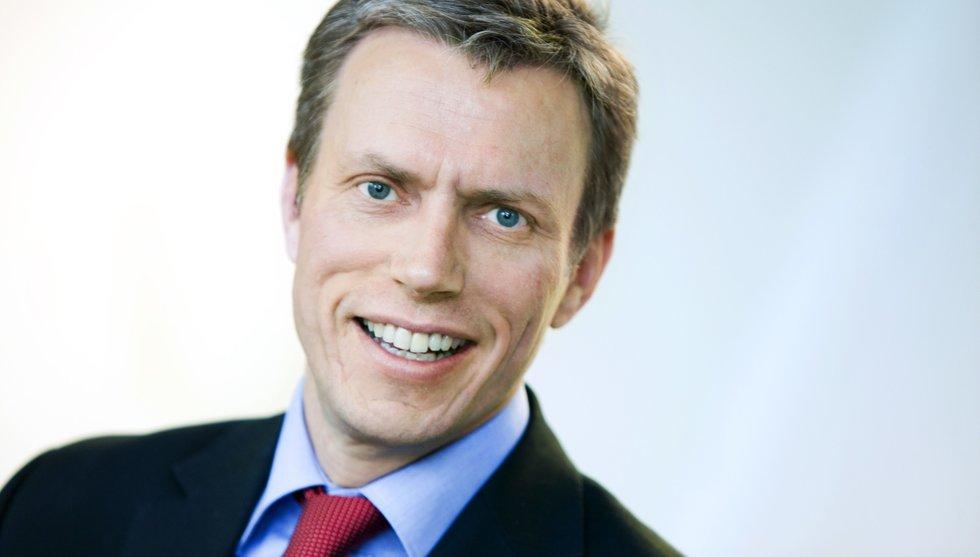 Breakit - Därför rasar Schibsted på börsen - trots Aftonbladets digitala tillväxt