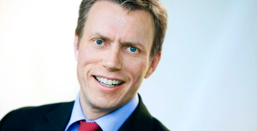 Därför rasar Schibsted på börsen - trots Aftonbladets digitala tillväxt