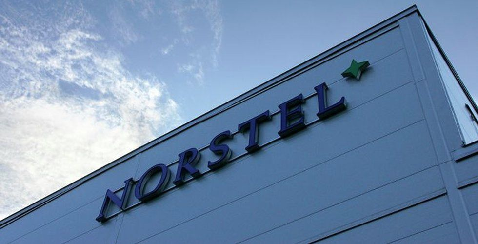 Kinesisk investeringsfond köper upp svenskt bolag