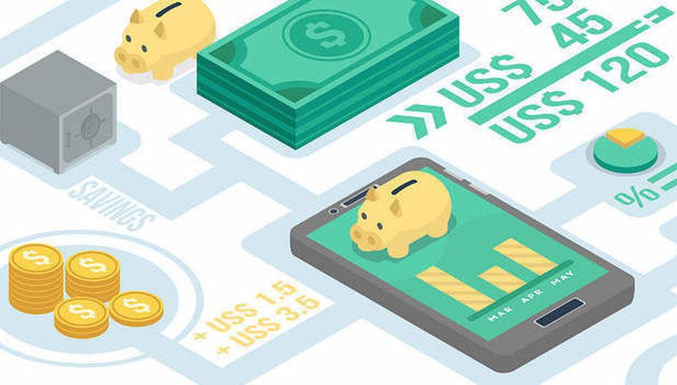 Trustbuddys låneplattform såld till slut - till hemligt reapris