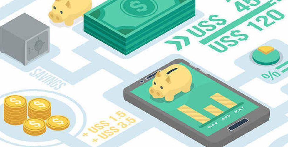 Breakit - Trustbuddys låneplattform såld till slut - till hemligt reapris