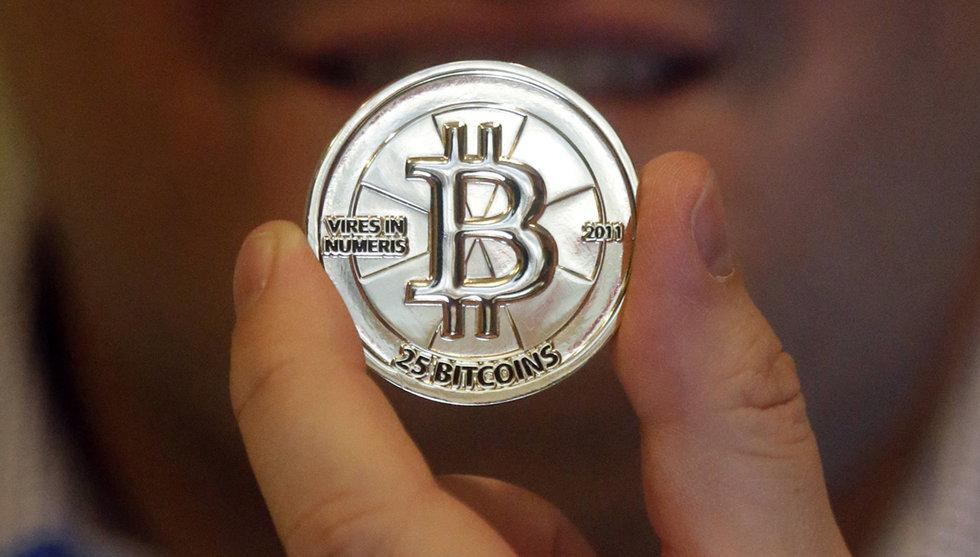 Breakit - 12 branscher som blockchain-tekniken kan förändra i grunden
