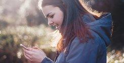 Klockan tickar – är din e-handel redo för nya standarden för kortbetalningar?